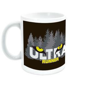 Ultra Wild Ceramic Mug