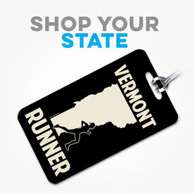 Click To Shop All State Specific Bag/Luggage Tags