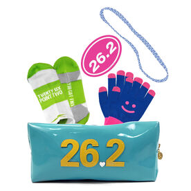 26.2 Build Your Own Gift Bag