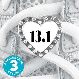 Shoe Lace Charm 13.1