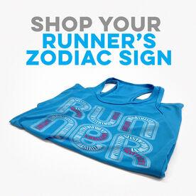 Click to Shop all Women's Zodiac Singlets