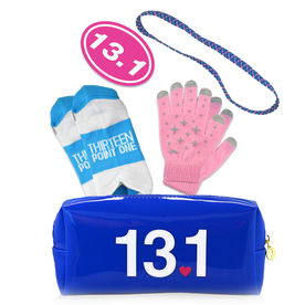 13.1 Build Your Own Gift Bag