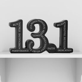 13.1 All Around Inspiration Engraved Wood Words