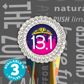 Race Hook Tag Magical 13.1