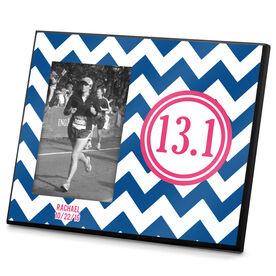 Running Photo Frame Zig Zag 13.1
