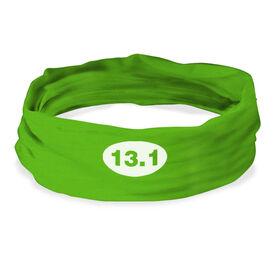RokBAND Multi-Functional Headband - 13.1 Euro Style