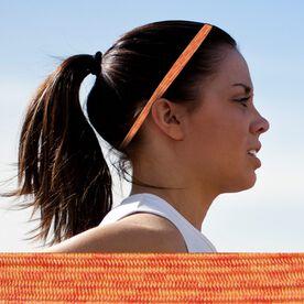 Bunji BAND Elastic Headbands for Athletes - Zinia