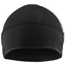 Run Technology Beanie Performance Hat