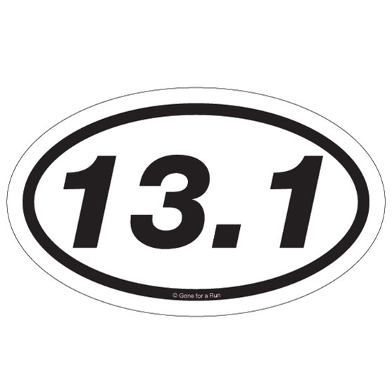 All Car Magnets Gone For A Run - Custom euro style car magnets