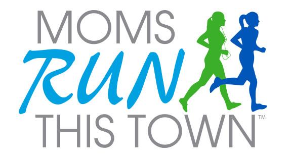 Moms Run This Town Running Club Store