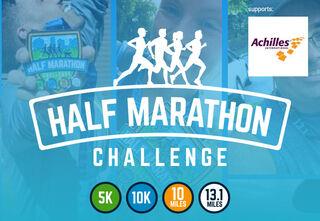 HM Challenge