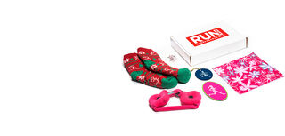 RunBox Image -Female