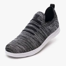 PR SOLES® Bondi Recovery Sneakers
