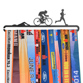 Triathlon Gifts – Jewelry, Apparel and