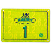 Virtual Race - Marathon Challenge