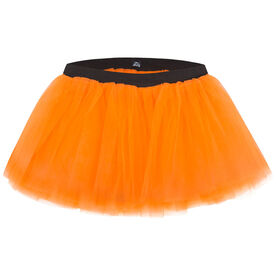 Runners Tutu - Orange