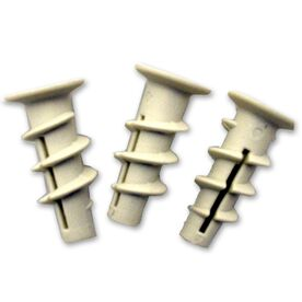 3 Wall Anchors for MedalART