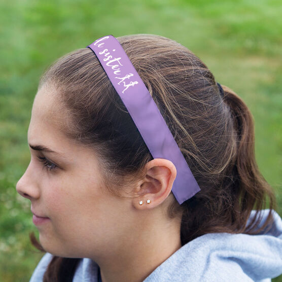 Running Julibands No-Slip Headbands - Sole Sister