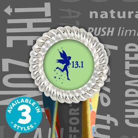 Race Hook Tag Fairy Wings 13.1