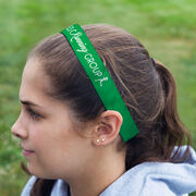 Running Julibands No-Slip Headbands - Pacific Northwest Ladies Running Group