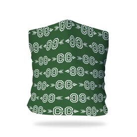Cross Country Multifunctional Headwear - Cross Country Pattern RokBAND