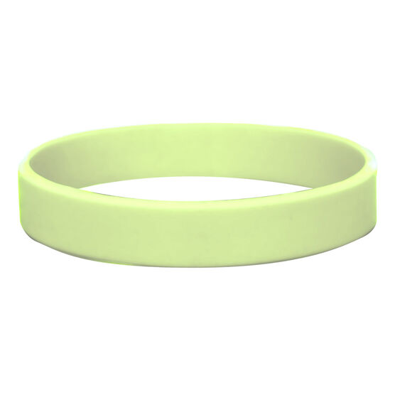 Silicone Lite IDmeBAND Replacement Bracelet