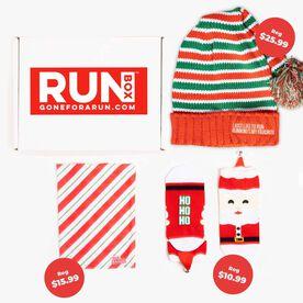 RUNBOX® Gift Set - 'Tis the Season