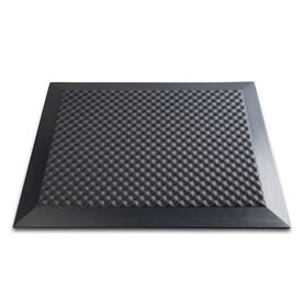 PR SOLES® Standing Mat