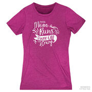 Virtual Race - Mom Needs a Run™ 5K