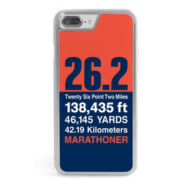 separation shoes 50d72 244b2 iPhone Cases for Runners – Gone For a Run