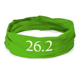 RokBAND Multi-Functional Headband - 26.2