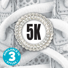 Shoe Lace Charm 5K