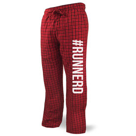 Running Lounge Pants #Runnerd
