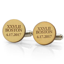 Boston Runner Gifts Boston Marathon Boston Strong