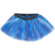 Runner's Printed Tutu - Ice Queen