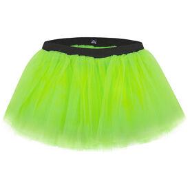 Runners Tutu - Neon Green