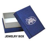 Add a Jewelry Box