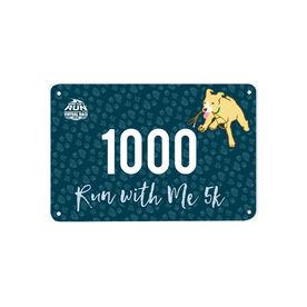 Virtual Race - Run With Me Virtual 5K