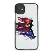 Running iPhone® Case - Runnergy