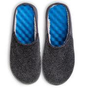 PR SOLES® Recovery Slipper