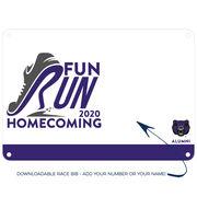 Virtual Race - UCA Alumni Homecoming 5K (2020)