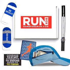 RUNBOX® Gift Set - Runner Guy