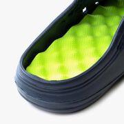 PR SOLES® Kailua Mesh Slip-On Shoe