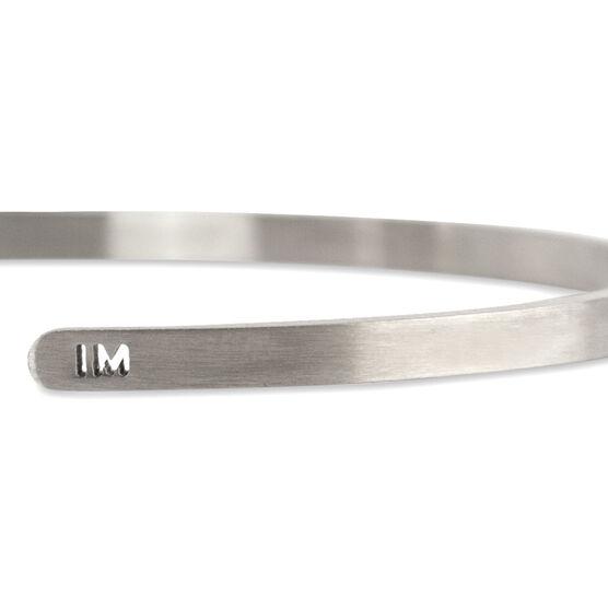 InspireME Cuff Bracelet - Sole Sister