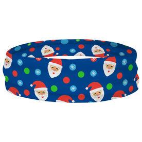 Multifunctional Headwear - Santas RokBAND