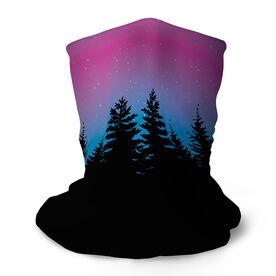 Multifunctional Headwear - Aurora Sky RokBAND