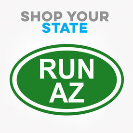 Click To Shop All State Specific Decals & Stickers