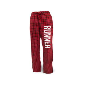 Running Lounge Pants - Runner (Bold)