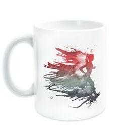 Running Coffee Mug - Runnergy