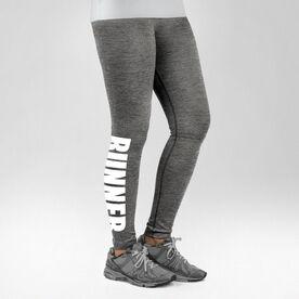 Running Performance Tights Runner